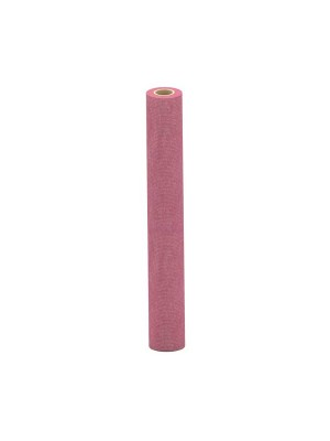 Bobina 10kg papel kraft verjurado Sadipal 65g fucsia