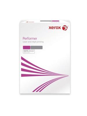 Paquete 500h. papel multifunción Xerox Performer 80g. A4