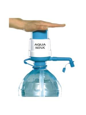 Dispensador Aqua-Nova para garrafas de 5, 8 y 10l.