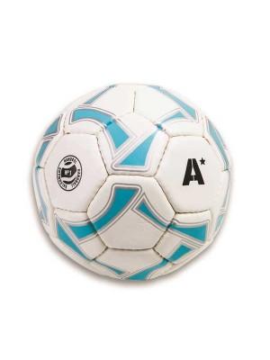 Balón de balonmano N.1 alevín