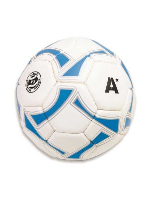 Balón de balonmano N.3 juvenil