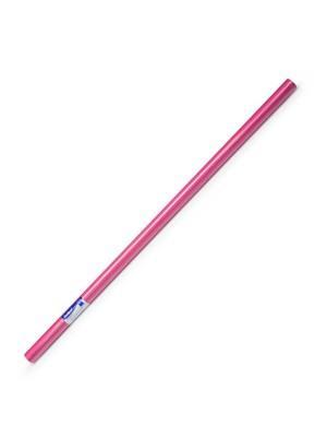 Rollo papel kraft  Sadipal 1x5m rosa