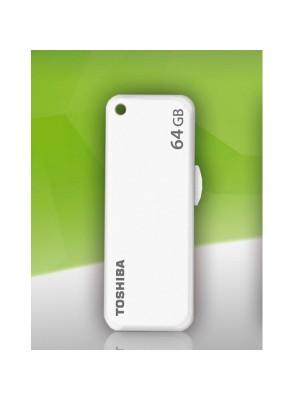 Memoria USB 2.0 Toshiba Yamabiko 64GB