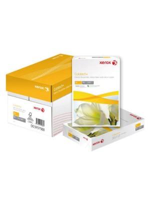 Paquete 500h. papel Xerox Premium Colotech para impresión digital 120g. A3